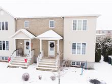 Maison à vendre à Saint-Hyacinthe, Montérégie, 14635, Avenue des Oliviers, 10321836 - Centris
