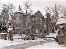 Condo à vendre à Sainte-Foy/Sillery/Cap-Rouge (Québec), Capitale-Nationale, 3780, Rue  Gabrielle-Vallée, app. 205, 27599441 - Centris