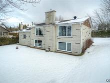 House for sale in Stratford, Estrie, 435, Chemin  Aylmer, 12865133 - Centris