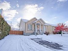 House for sale in Gatineau (Gatineau), Outaouais, 64, Rue de Fréville, 21336677 - Centris