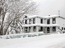 Maison à vendre à Sainte-Apolline-de-Patton, Chaudière-Appalaches, 507A, Route  Principale, 18598020 - Centris