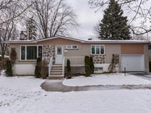 House for sale in Auteuil (Laval), Laval, 145, Rue de Seville, 27995611 - Centris