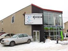 Commercial unit for rent in La Prairie, Montérégie, 460, Rue  Saint-Henri, suite 201, 23499693 - Centris