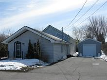 Maison à vendre à Salaberry-de-Valleyfield, Montérégie, 490, Terrasse  Hogue, 26971889 - Centris