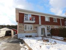 Duplex for sale in Chomedey (Laval), Laval, 1280 - 1282, Rue du Val-Martin, 9619065 - Centris