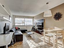 Condo / Apartment for rent in Westmount, Montréal (Island), 4000, boulevard  De Maisonneuve Ouest, apt. 2815, 23353286 - Centris