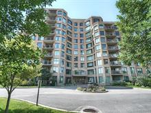 Condo for sale in Brossard, Montérégie, 8200, boulevard  Saint-Laurent, apt. 203, 15622334 - Centris