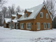 House for sale in Roxton Falls, Montérégie, 1614, 9e Rang, 21354131 - Centris