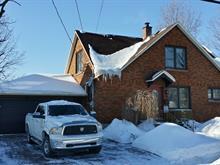 House for sale in Granby, Montérégie, 224, Rue  Saint-Hubert, 22243790 - Centris