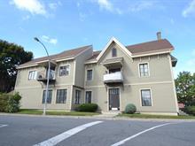 Commercial unit for rent in Saint-Hyacinthe, Montérégie, 1200, Rue  Girouard Ouest, 23900713 - Centris