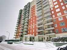 Condo for sale in Saint-Léonard (Montréal), Montréal (Island), 7705, Rue du Mans, apt. 306, 18914000 - Centris