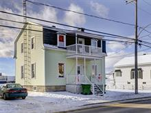 Duplex for sale in Saint-Marc-des-Carrières, Capitale-Nationale, 1581 - 1583, Rue  Principal, 14440403 - Centris