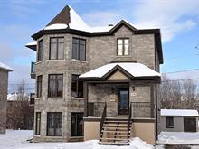 Condo à vendre à Beauport (Québec), Capitale-Nationale, 471, Rue de la Parmentière, 24187205 - Centris