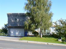 House for sale in Saint-Georges, Chaudière-Appalaches, 980, 116e Rue, 28762717 - Centris