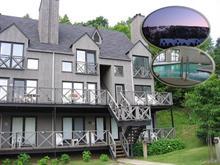 Condo / Appartement à louer à Piedmont, Laurentides, 285, Chemin des Faîtières, app. 212, 12011518 - Centris