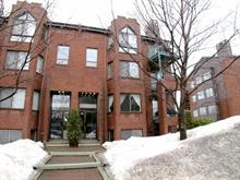 Condo à vendre à L'Île-Bizard/Sainte-Geneviève (Montréal), Montréal (Île), 174, Avenue du Manoir, app. 1, 13936753 - Centris