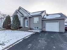 Maison à vendre à Pointe-des-Cascades, Montérégie, 7, Rue du Bassin, 25973489 - Centris