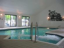 Condo / Apartment for rent in Piedmont, Laurentides, 285, Chemin des Faîtières, apt. 212, 12011518 - Centris