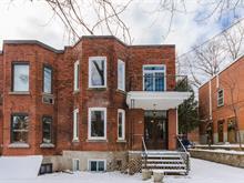 House for sale in Côte-des-Neiges/Notre-Dame-de-Grâce (Montréal), Montréal (Island), 3456, Avenue  Northcliffe, 10106645 - Centris