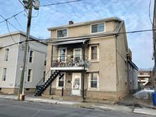 4plex for sale in Sorel-Tracy, Montérégie, 73 - 73C, Rue de la Reine, 9425272 - Centris