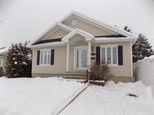 Maison à vendre à La Haute-Saint-Charles (Québec), Capitale-Nationale, 544, Rue de l'Épilobe, 22544527 - Centris