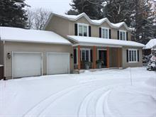 Maison à vendre à Hudson, Montérégie, 101, Rue  Cedar, 24608912 - Centris