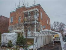 Triplex à vendre à Villeray/Saint-Michel/Parc-Extension (Montréal), Montréal (Île), 8045, Avenue  Stuart, 28291855 - Centris