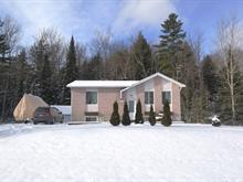 House for sale in Magog, Estrie, 543, Rue  Bordeleau, 17648163 - Centris