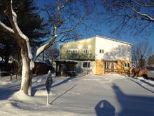 House for sale in La Haute-Saint-Charles (Québec), Capitale-Nationale, 4070, Rue  Robin, 27784492 - Centris
