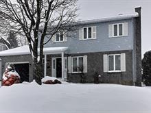 Maison à vendre à Sainte-Foy/Sillery/Cap-Rouge (Québec), Capitale-Nationale, 1529, Rue  Philippe-Pointon, 27657854 - Centris