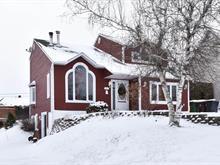 Maison à vendre à Brompton (Sherbrooke), Estrie, 64, Rue  Ernest-Bergeron, 25911781 - Centris