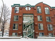 Condo for sale in Ville-Marie (Montréal), Montréal (Island), 1121, Rue  Saint-André, 14821272 - Centris