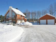 House for sale in Ripon, Outaouais, 207, Chemin de Saint-André, 20698034 - Centris