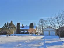 Maison à vendre à Fassett, Outaouais, 208, Rue  Principale, 28797763 - Centris