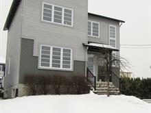 House for sale in Rock Forest/Saint-Élie/Deauville (Sherbrooke), Estrie, 721, Rue  Charny, 22561957 - Centris