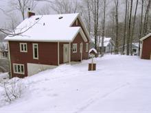 Maison à vendre à Austin, Estrie, 58, Chemin  Galvin, 9279124 - Centris
