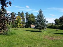 Lot for sale in La Plaine (Terrebonne), Lanaudière, Chemin  Forest, 20729678 - Centris