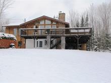 House for sale in Austin, Estrie, 36, Chemin  Shuttleworth, 22306560 - Centris