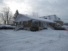 Maison à vendre à Blainville, Laurentides, 3, 71e Avenue Est, 28700410 - Centris