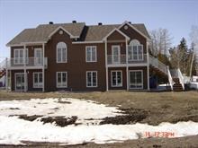Maison à vendre à Saint-Gédéon, Saguenay/Lac-Saint-Jean, 56, Chemin de l'Étang, 15218563 - Centris