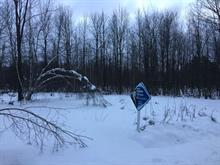 Lot for sale in Hinchinbrooke, Montérégie, Rue  Hazelwood, 28400267 - Centris