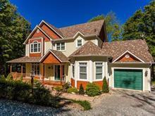 House for sale in Orford, Estrie, 101, Chemin de la Belette, 26661399 - Centris
