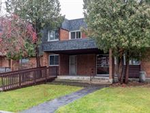 Condo for sale in Dollard-Des Ormeaux, Montréal (Island), 101, Rue  Angora, apt. 202, 20952128 - Centris