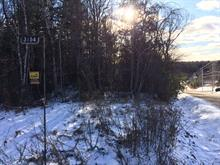 Lot for sale in Rawdon, Lanaudière, 5e Avenue, 21016134 - Centris