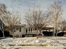 Duplex à vendre à Chicoutimi (Saguenay), Saguenay/Lac-Saint-Jean, 655 - 657, Rue des Perdrix, 21464083 - Centris