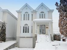 Maison à vendre à Fabreville (Laval), Laval, 1213, Rue de Gênes, 16455097 - Centris