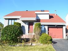 Maison à vendre à Pierrefonds-Roxboro (Montréal), Montréal (Île), 17291, Rue  Antoine-Faucon, 10276986 - Centris