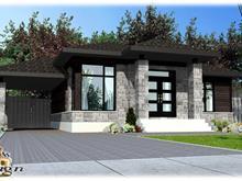 Maison à vendre à Sainte-Anne-des-Plaines, Laurentides, Rue  Roger, 20095845 - Centris