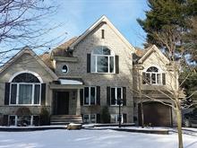 Maison à vendre à Blainville, Laurentides, 588, Rang  Saint-François, 12849879 - Centris