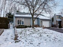 Maison à vendre à Blainville, Laurentides, 34, Rue  De Grand'Maison, 15701351 - Centris
